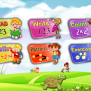 Free Online Kid Games For 4 Year Olds Kids