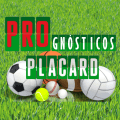 /APK_Betting-Tips-Predictions_PC,883757.html