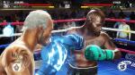 لعبة الملاكمة Real Boxing 2 مهكرة للاندرويد