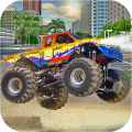 /Mad-Monster-Truck-City-Drive-para-PC-gratis,3404300/