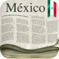 /mexican-newspapers