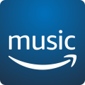 /Amazon-Music-para-PC-gratis,1558160/