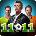 /11x11-Football-manager-para-PC-gratis,1610256/