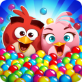 /Angry-Birds-POP-Bubble-Shooter-para-PC-gratis,1534793/
