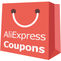 /APK_Coupon-codes-for-AliExpress_PC,228406.html
