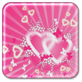 /APK_Live-Wallpapers-for-Girls_PC,20326560.html
