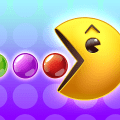 /PAC-MAN-Pop-Bubble-Shooter-para-PC-gratis,1539425/