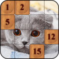 /APK_Fifteen-Pictures-Puzzle_PC,34674438.html