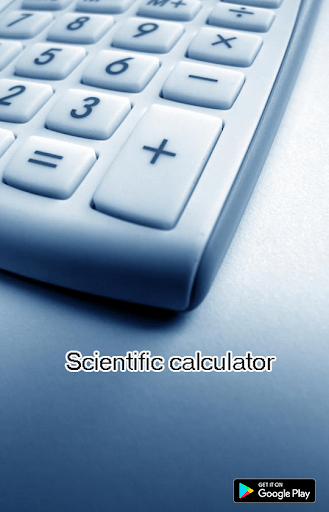 CASIO SCIENTIFIQUE GRATUIT TÉLÉCHARGER CALCULATRICE