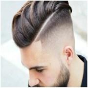 boy hairstyles 2018-2019