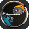 /cs/watch-face-with-asteroids