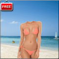 /APK_Women-Bikini-Photo-Suit_PC,4197508.html