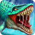 /Jurassic-Dino-Water-World-para-PC-gratis,1545669/