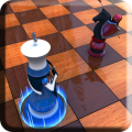 /APK_Chess-App_PC,38616894.html
