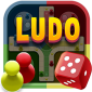 Ludo: Online Multiplayer! icon