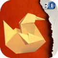 /Make-Origami-para-PC-gratis,3243070/
