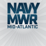Navymwr Mid Atlantic Android Apps On Google Play