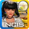 /NCIS-Hidden-Crimes-para-PC-gratis,1539126/