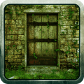 /APK_Ruined-Town-Escape_PC,1565058.html