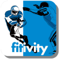 /APK_Learn-Football-Running-Back_PC,46383203.html