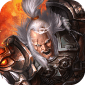 Lord of Terror(Dark Fantasy Idle RPG) icon