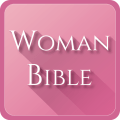 /ar/daily-bible-for-women