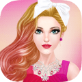 /supermodel-salon-spa-makeover