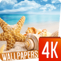 /beach-wallpapers-4k