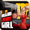/miami-crime-girl