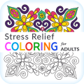 /APK_Stress-Relief-Adult-Color-Book_PC,27170528.html