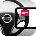 /APK_NISSAN-Drivers-Guide_PC,2073992.html