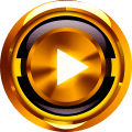 /APK_Video-Player-HD-Pro_PC,300524.html
