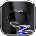 /bright-black-apple-zero