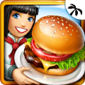 /APK_Cooking-Fever_PC,979061.html