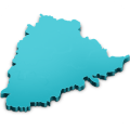 /APK_Telangana-31-Districts-Info_PC,51858032.html
