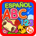 /spanish-abc-123-read-write