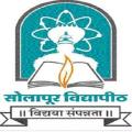 /APK_Solapur-University_PC,56220937.html