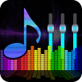 /APK_Bass-Booster-and-Music-Player_PC,15101213.html