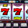 777 Slots Casino Free Old Vegas Slot Machines Apps On