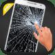 Broken Screen Prank windows phone