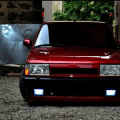 /APK_Drift-Game-3DBmw-Opel_PC,172065.html