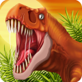 /Dino-Battle-para-PC-gratis,1563834/
