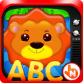 /abc-safari-videos-pictures