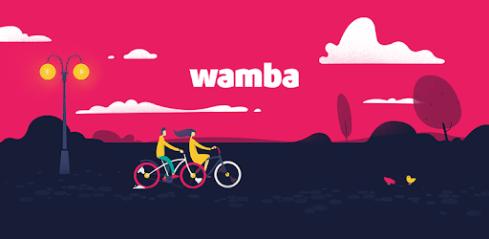 Site de rencontres wamba