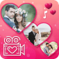 Wedding Photo Movie Maker icon