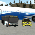 /airport-city-bus-simulator-3d