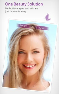 YouCam Perfect - Selfie Camera APK