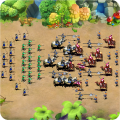 /APK_Empire-Defense_PC,1249643.html