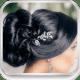 Wedding Hairstyles 2017? windows phone