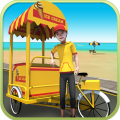 /APK_Beach-Ice-Cream-Delivery_PC,386695.html